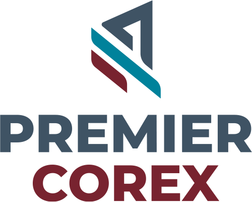 corex_group_img